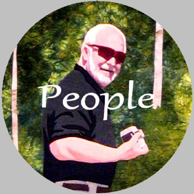 people logo